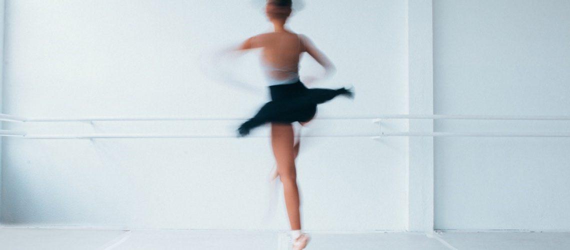 Tanssikuva blogiin helmikuu 2020 Timo