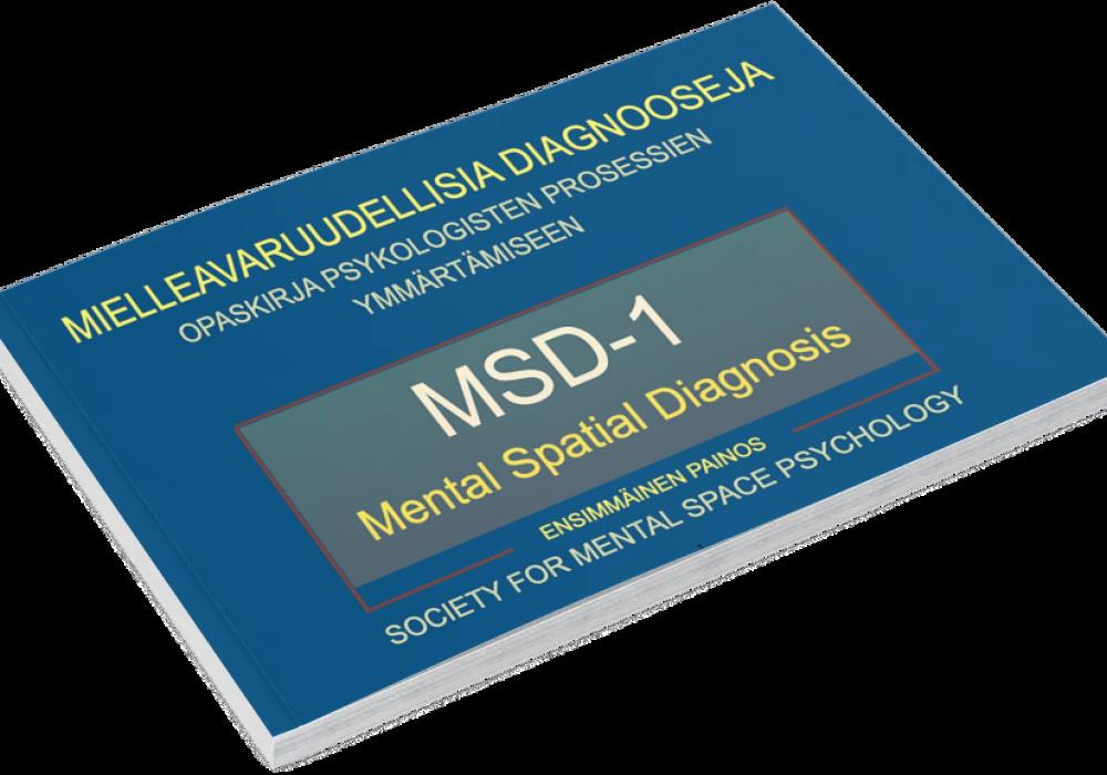 ratkes-lehti-3-2021-mielleavaruudellisia diagnooseja